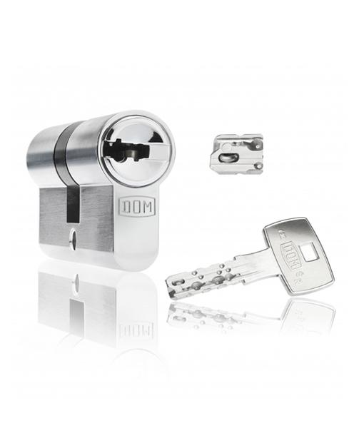 Veiligheidscilinder-DOM-IX6SR