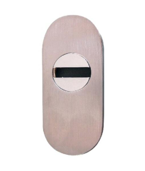 Veiligheidscilinderplaatje-KTO-Line